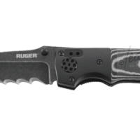 CRKT/RUGER #R2001.ALL-CYLINDERS™