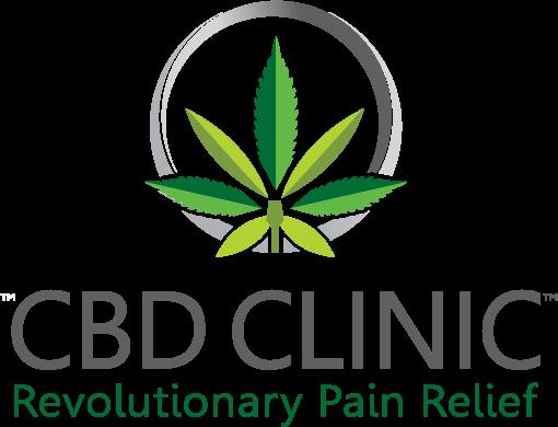 CBD Clinic™ CBD Ointment Pro Sport 5 (44g Jar )🇺🇸 – Team Python