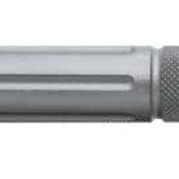 #50015 SCEPTER 2.0 DIAMOND TAKE DOWN SHARPENER & FIRE SURVIVAL TOOL🇺🇸